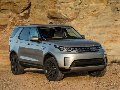 discovery land rover back used 2017 land rover discovery for sale in west yorkshire