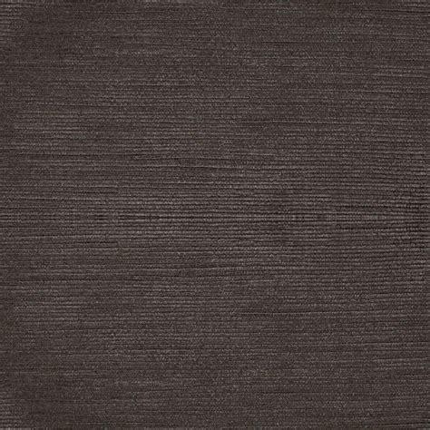 ralph home interiors lucido velvet fabric slate 7827 harlequin lucido