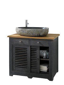 schiebetüren für dachschrä die besten 25 waschtisch teak ideen auf teak badezimmer teak holz und waschtisch