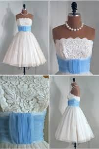 vintage bridesmaids dresses wedding dress design vintage wedding dress