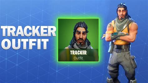 fortnite skin tracker account  bucks generator  ios