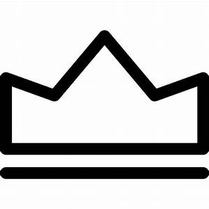 Simple Crown Vectors, Photos and PSD files | Free Download