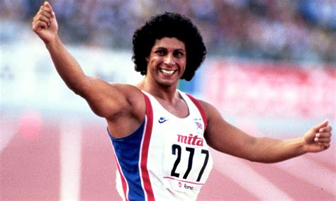 Nudes Fatima Whitbread 2 Olympic Medals In Javelin Throw