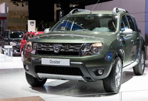 Dacia Duster Interni 2014 Sito In Manutenzione Quot