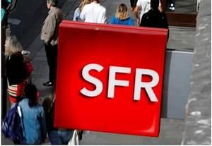 Internet Seul Sfr : que savons nous sur le nouveau d codeur plus de sfr ~ Dallasstarsshop.com Idées de Décoration