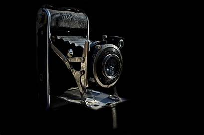 Camera Domain