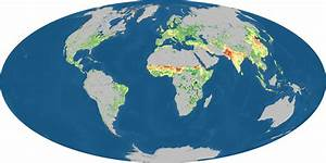 NASA Earth Maps - Pics about space