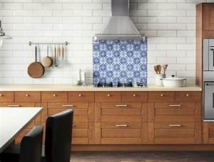 Ikea Küche Holz : den passenden ikea k chenschrank f r ihren stil aussuchen ~ Michelbontemps.com Haus und Dekorationen