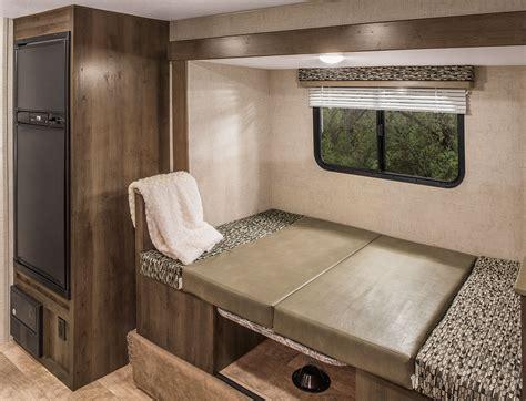 escape ebh ultra lightweight travel trailer   rv