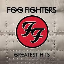 Foo Fighters Best Of You Testo Wheels Foo Fighters Traduzione E Significato