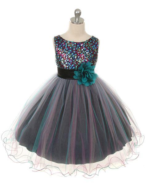 toddler girl christmas dresses kzdress