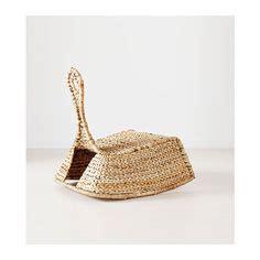 Banana Leaf Rocking Chair Ikea by 1000 Id 233 Es Sur Le Th 232 Me Fauteuils 192 Bascule En Plein Air