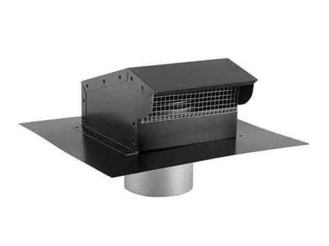 bath fan kitchen exhaust roof vent  extension