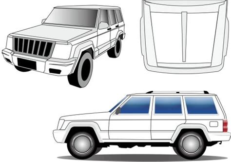 jeep vector free jeep vector graphics free vector download 33 free