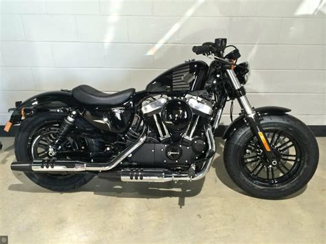 Harley Davidson Sportster Forty Eight For Sale by Harley Davidson Sportster Xl1200x Forty Eight For Sale In