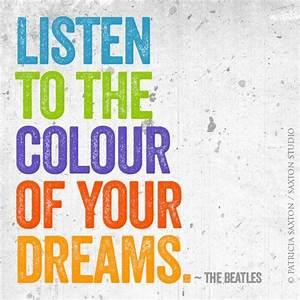 Best 20+ Beatle... Beatles Bes Quotes