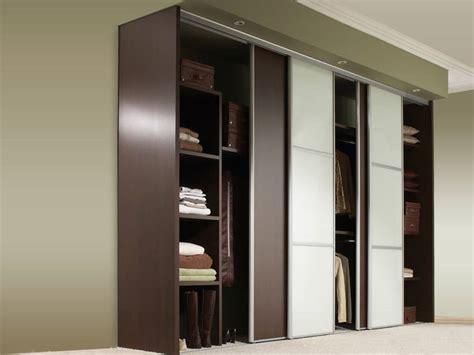 portes placard leroy merlin porte coulissante pour cuisine porte meuble de cuisine sur mesure porte pour meuble cuisine