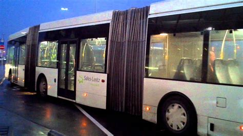 bus long extra luxembourg