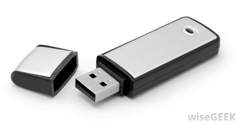 What Are The Different Types Of Usb Connectors? (with
