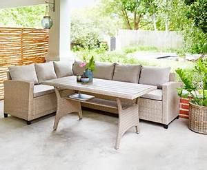Garden Furniture - Shop garden, outdoor and patio