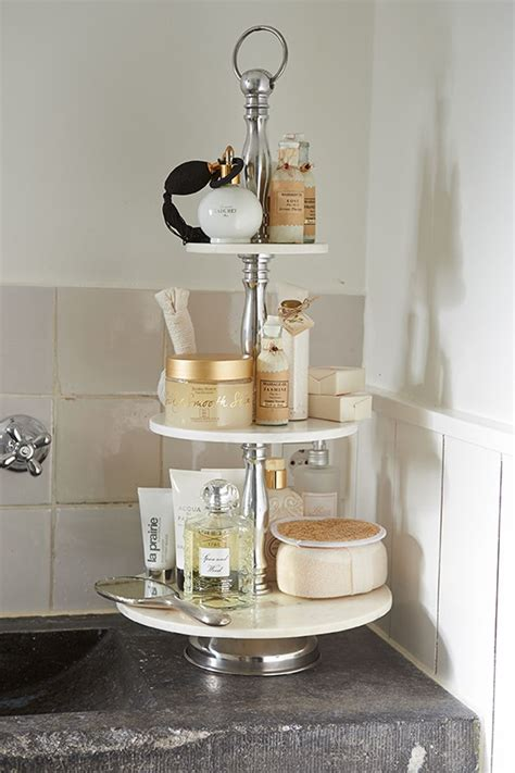 etagere bathroom 25 best ideas about bathroom etageres on half