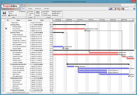 18 Best Gantt Chart Software For Project Management In 2017. Create Your Own Music Website Free. Study Health Care Administration. Lvn Schools In Sacramento Ca. Marine Corps Intelligence Agency. Home Automation And Security Systems. Old Waverley Hotel Edinburgh Scotland. Southwest University Online Track It Online. Best Music Business Schools Audio Rental Nyc