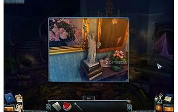 Lantern screenshot #4