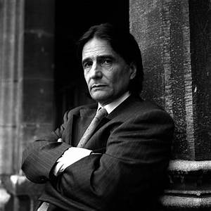 Jean-Pierre Léaud: Muses, Cinematic Men | The Red List
