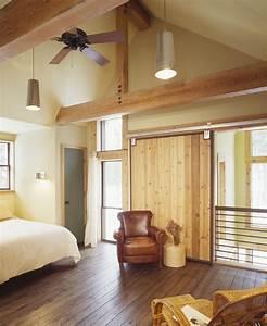 interior barn doors home office traditional with gallery With barn doors for interior rooms