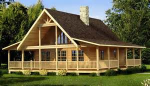 home plans wrap around porch small cabin floor plans wrap around porch home design ideas