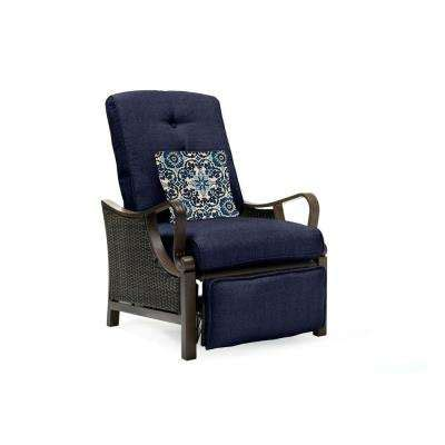wicker patio furniture patio chairs patio furniture