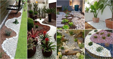Home Design Ideas Decorating Gardening by 20 Great Diy Garden Pathway Ideas