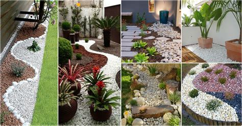 great diy garden pathway ideas