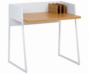 Kleiner Tisch Für Pc : die besten 25 kleiner schreibtisch ideen auf pinterest kleiner platz auf dem schreibtisch ~ Frokenaadalensverden.com Haus und Dekorationen