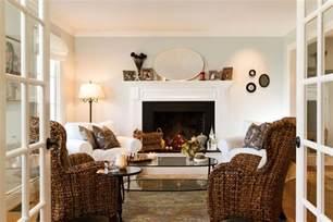 pottery barn livingroom pottery barn living room design design trends