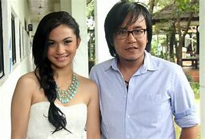 5 Lagu Duet Paling Hits di Indonesia — jadiBerita.com