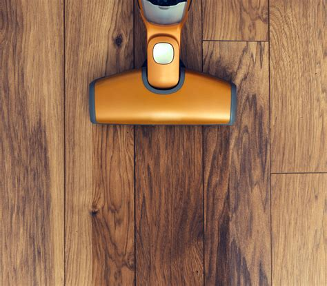 Steam Clean Real Wood Floors by Surface Floors 10 Brilliant Cleaning