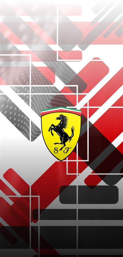 Download, share or upload your own one! Scuderia Ferrari | Fondos de pantalla de coches, Fondos de pantalla hd para iphone, Fondo de ...