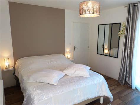 chambres d hotes gap chambre d 39 hôte pessac bordeaux 33 maison lucilda