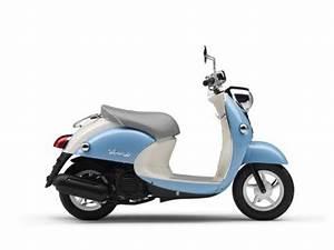 Moped 50ccm Yamaha : my scooter yamaha vino 50cc sky blue 50cc scooters ~ Jslefanu.com Haus und Dekorationen