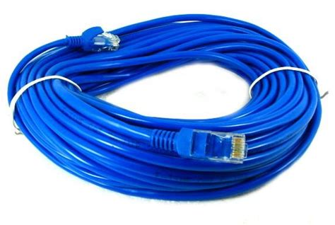 cable ethernet 20m 20m ethernet network patch cable c end 7 25 2019 2 15 pm