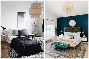 Chambre Parentale Cosy : chambre cocooning 5 astuces pour cr er une chambre cosy ~ Melissatoandfro.com Idées de Décoration