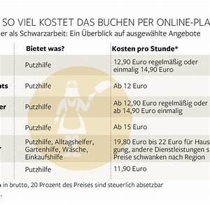 Kosten Betonpumpe Pro Stunde : das taugt das online putz portal helpling welt ~ Frokenaadalensverden.com Haus und Dekorationen