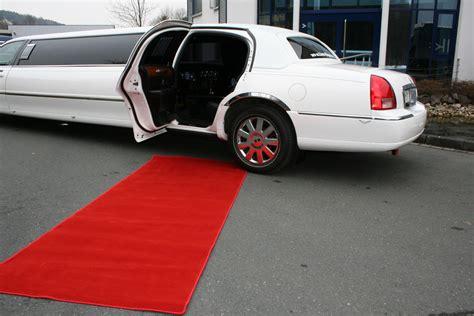 roter teppich für den freeformer roter teppich