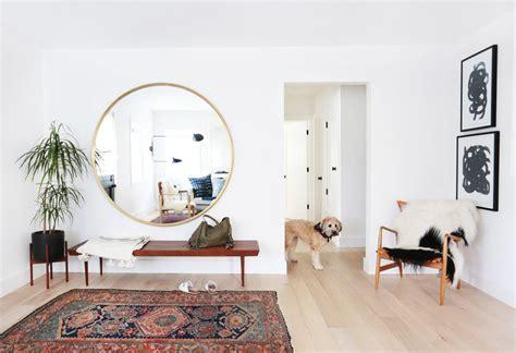 Ikea Kitchen Ideas And Inspiration - 15 trucchi per far sembrare più grande una stanza living corriere