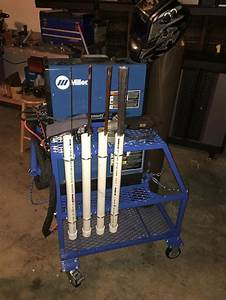 162 Best Welding Tables    Tool Storage Images On Pinterest