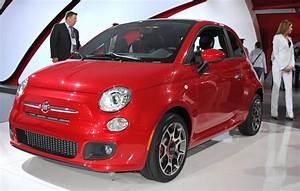 Fiat 500 2010 : 2010 la 2012 fiat 500 priced at 15 500 abarth version confirmed egmcartech ~ Medecine-chirurgie-esthetiques.com Avis de Voitures