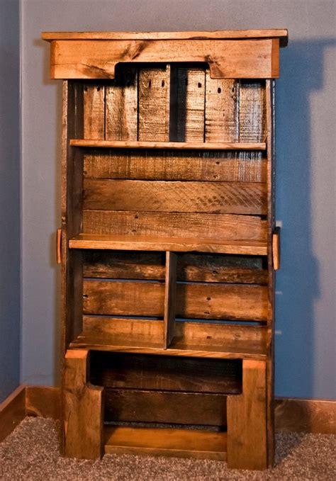 woodwork bookshelf project plans  plans