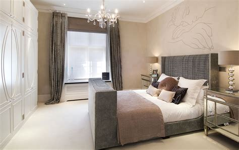 Small Master Bedroom Ideas For The Better Bedroom