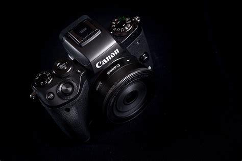 Modern Mirrorless Canon Eos M5 Review Digital